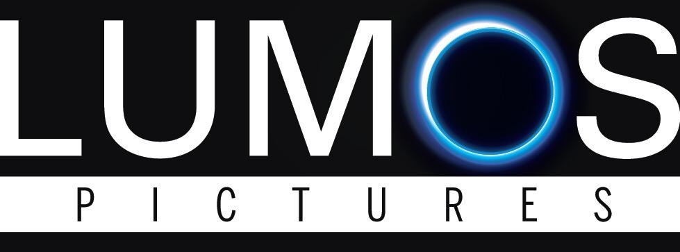 Lumos Pictures